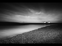 Shingle Street - Tom Plucinski